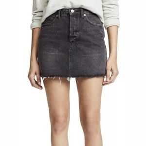 Free People Skirt Size 31 NWT